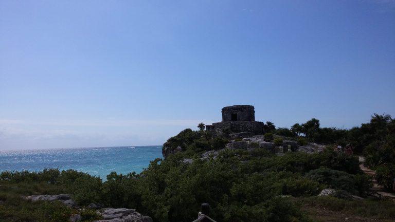 ruins-beach